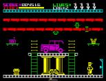 Automania ZX Spectrum 14