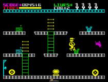 Automania ZX Spectrum 15