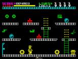 Automania ZX Spectrum 17