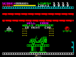 Automania ZX Spectrum 19