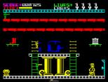 Automania ZX Spectrum 24