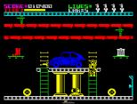 Automania ZX Spectrum 26