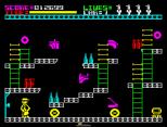 Automania ZX Spectrum 30