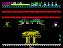 Automania ZX Spectrum 37