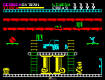 Automania ZX Spectrum 39