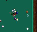 Championship Pool SNES 07