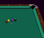 Championship Pool SNES 27
