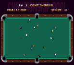 Championship Pool SNES 38