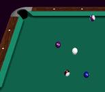 Championship Pool SNES 39