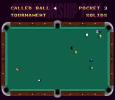 Championship Pool SNES 54