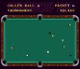 Championship Pool SNES 55