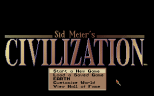 Civilization PC MS-DOS 01