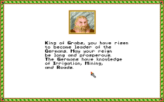 Civilization PC MS-DOS 14