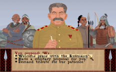 Civilization PC MS-DOS 26