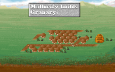 Civilization PC MS-DOS 34