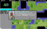 Civilization PC MS-DOS 37