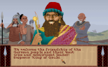 Civilization PC MS-DOS 38