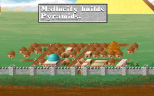 Civilization PC MS-DOS 46