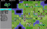 Civilization PC MS-DOS 47