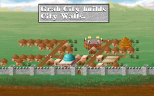 Civilization PC MS-DOS 48