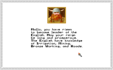Civilization PC MS-DOS 59