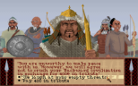Civilization PC MS-DOS 65