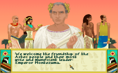 Civilization PC MS-DOS 68
