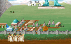 Civilization PC MS-DOS 71