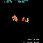 Congo Bongo Arcade 03