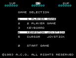 Cookie ZX Spectrum 02