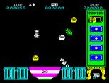 Cookie ZX Spectrum 04