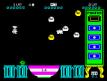 Cookie ZX Spectrum 05