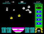 Cookie ZX Spectrum 06