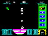 Cookie ZX Spectrum 07