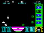 Cookie ZX Spectrum 08
