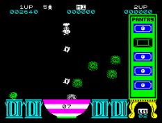 Cookie ZX Spectrum 10