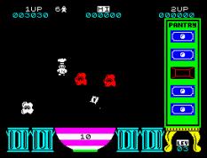 Cookie ZX Spectrum 11