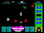 Cookie ZX Spectrum 13