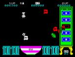 Cookie ZX Spectrum 15
