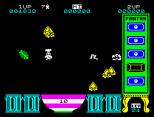 Cookie ZX Spectrum 16