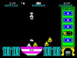 Cookie ZX Spectrum 17