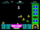 Cookie ZX Spectrum 18