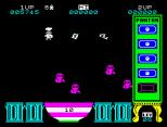 Cookie ZX Spectrum 19