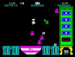 Cookie ZX Spectrum 24