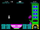 Cookie ZX Spectrum 25