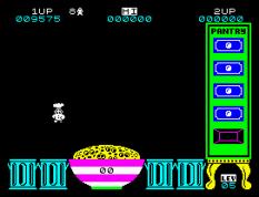 Cookie ZX Spectrum 26