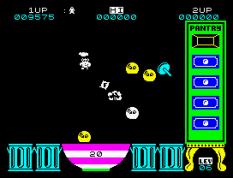 Cookie ZX Spectrum 27