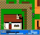 Crystalis NES 04