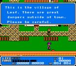 Crystalis NES 05