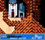 Crystalis NES 06